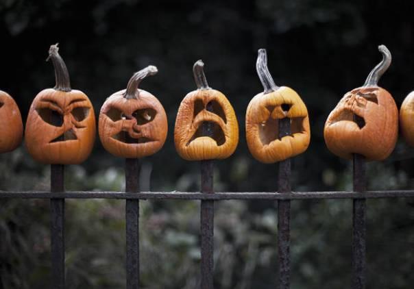 6-idees-de-sorties-mortelles-pour-feter-Halloween