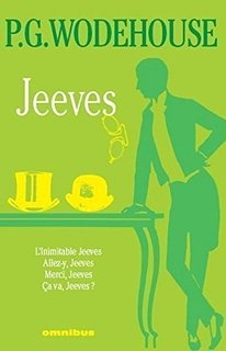 jeeves 1
