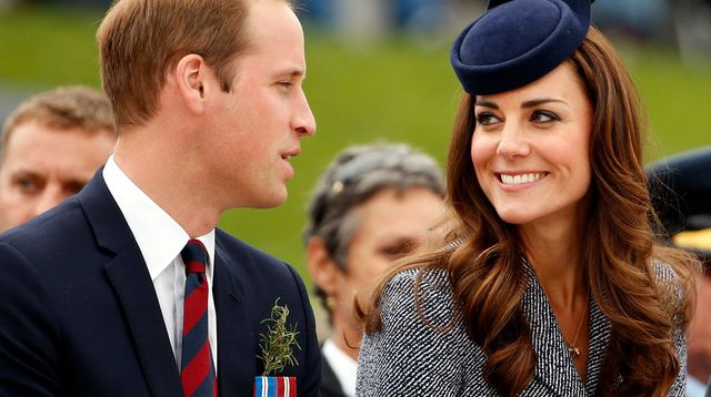 kate-middleton-et-le-prince-william-a-canberra_5329833
