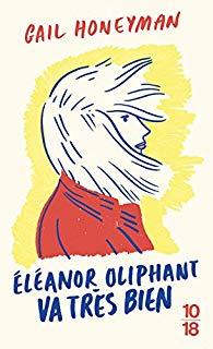 Eleanor_Oliphant