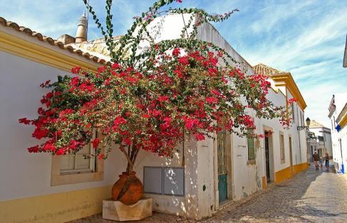 portugal-faro